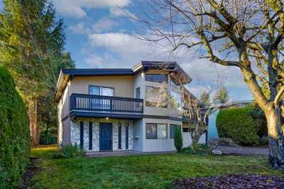 1677 148 STREET,  R2521666, Surrey,  for sale, , Batra Homes, Stonehaus Realty Corp.