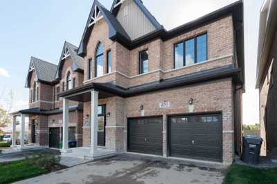 276 Victoria St,  W5056273, Mississauga,  for sale, , Evelyn  Lee, Spectrum Realty Services Inc., Brokerage *