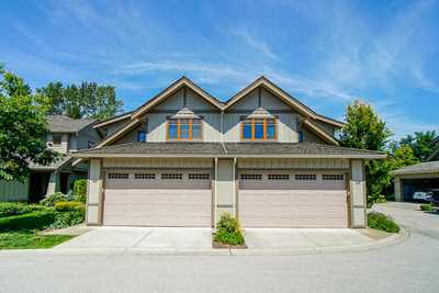 3109 161 STREET,  R2479090, Surrey,  for sale, , Andrew & Janine Hudson, HomeLife Benchmark Realty Corp.
