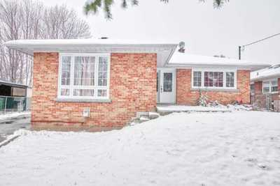 9 Shawford Cres,  E5056464, Toronto,  for sale, , Stephanie Easton, Right at Home Realty Inc., Brokerage*