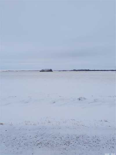 Rural Address ,  SK834653, Blucher Rm No. 343,  for sale, , Travis Nutting, Realty Executives Saskatoon