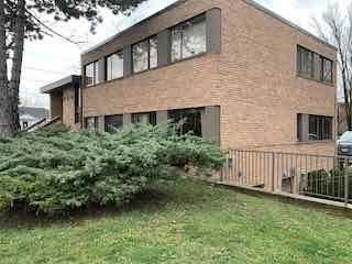 307 Sheppard Ave W,  C5055035, Toronto,  for lease, , Steven Maislin, RE/MAX Realtron Realty Inc., Brokerage*