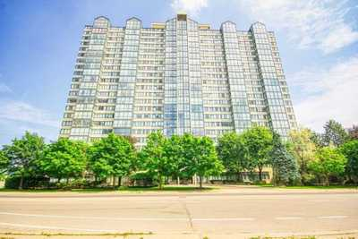 350 Webb Dr,  W4894007, Mississauga,  for sale, , HomeLife/Response Realty Inc., Brokerage*