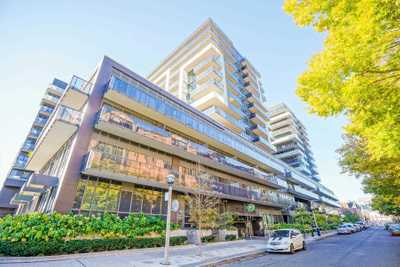 1030 King St W,  C4953621, Toronto,  for rent, , Better Homes and Gardens Real Estate Signature Service
