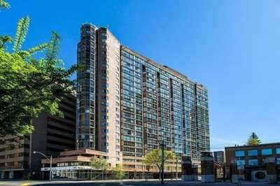 1055 Bay St,  C5059132, Toronto,  for rent, , Steven Maislin, RE/MAX Realtron Realty Inc., Brokerage*
