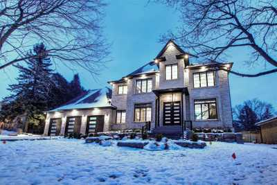 92 Jennifer Cres,  N5058866, East Gwillimbury,  for sale, , Wendy Facchini, RE/MAX Realtron Realty, Inc. Brokerage*