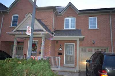 3150 Erin Centre Blvd,  W5060174, Mississauga,  for rent, , Michelle Whilby, iPro Realty Ltd., Brokerage