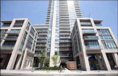 1 Bedford Rd,  C5060578, Toronto,  for rent, , ALEX PRICE, Search Realty Corp., Brokerage *