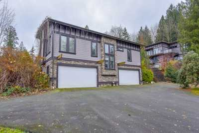 8261 264 STREET,  R2516200, Langley,  for sale, , Don McParland, HomeLife Benchmark Titus Realty