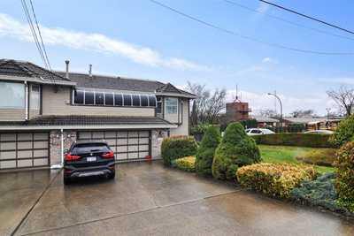 1164 CENTRE STREET,  R2519062, White Rock,  for sale, , Marketing 604 Team | HomeLife Benchmark Realty Corp.