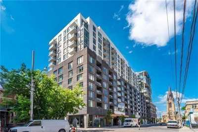 525 Adelaide St W,  C5058181, Toronto,  for rent, , Right At Home Realty Inc., Brokerage*