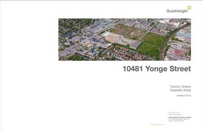 10481 Yonge St , Richmond Hill,  leased, , MAX REALTY SOLUTIONS LTD.