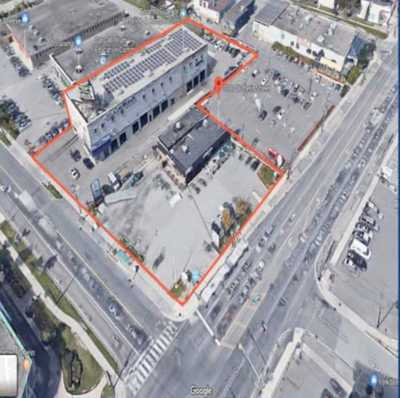 3280 Dufferin St , Toronto,  leased, , MAX REALTY SOLUTIONS LTD.
