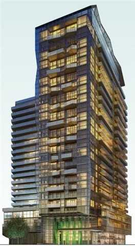 352 Front St,  C5062966, Toronto,  for rent, , Bryan Chana, RE/MAX Realty Specialists Inc., Brokerage *
