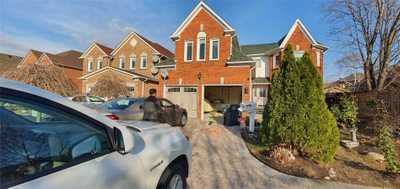 5345 Glen Erin Dr,  W4996712, Mississauga,  for rent, , Sunny Bedi, Right At Home Realty Excellence Brokerage*