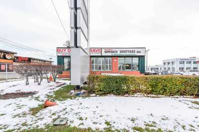 1571 The Queensway Way,  W5063111, Toronto,  for lease, , Kanwal Jassal, RE/MAX REALTY SERVICES INC. Brokerage*