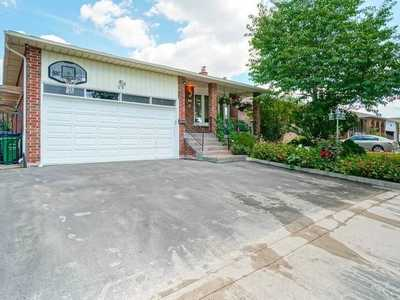 13 Maitland St,  W5063732, Brampton,  for rent, , Amrinder Mangat, RE/MAX Realty Services Inc., Brokerage*