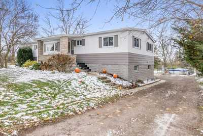 5862 Wellington Rd 7  ,  X4976792, Ponsonby,  sold, , Monica Keess, Royal LePage Meadowtowne Realty Inc., Brokerage