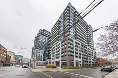460 Adelaide St E,  C5063484, Toronto,  for rent, , HomeLife/Miracle Realty Ltd., Brokerage*