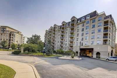 421 - 1 Maison Parc Crt,  N5062906, Vaughan,  for rent, , NIHAD HAZBOUN, RE/MAX West Realty Inc., Brokerage *