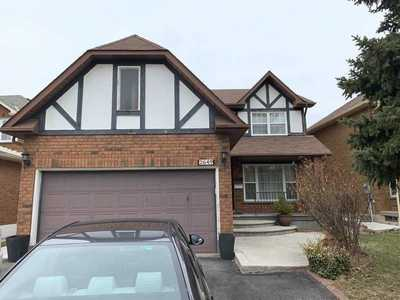 2649 Credit Valley Rd,  W4999032, Mississauga,  for rent, , Peter Avramis, Forest Hill Real Estate Inc., Brokerage*