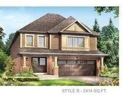 15 Esther Cres,  X5064184, Thorold,  for rent, , Valerie Giorgi, iPro Realty Ltd., Brokerage*