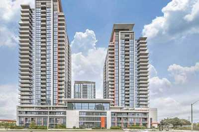 55 Eglinton Ave W,  W5064368, Mississauga,  for rent, , Amrinder Mangat, RE/MAX Realty Services Inc., Brokerage*
