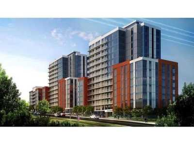 1617 - 258A Sunview St,  X5064412, Waterloo,  for sale, , Rolf Malthaner, RE/MAX Twin City Realty Inc., Brokerage *