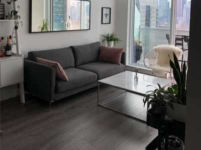 20 Tubman Ave,  C4985726, Toronto,  for rent, , Thanh Huynh, HomeLife/Realty One Ltd., Brokerage
