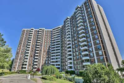 10 Edgecliffe Gfwy,  C5064829, Toronto,  for rent, , Judy Gnanendran, RE/ON Homes Realty Inc., Brokerage*