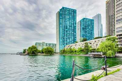 65 Harbour Sq,  C4978489, Toronto,  for sale, , Kelly & Quade Boone, Real Estate Homeward, Brokerage