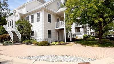 23 BEACON Hill,  40029796, Crystal Beach,  for rent, , Cristian Enache, Right at Home Realty Inc., Brokerage*