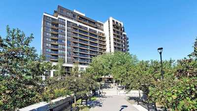 55 De Boers Dr N,  W4984443, Toronto,  for sale, , Eric Glazenberg, Sutton Group-Admiral Realty Inc., Brokerage *