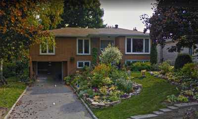 36 Parkside Dr,  N5065326, Uxbridge,  for rent, , Coldwell Banker - R.M.R. Real Estate, Brokerage*
