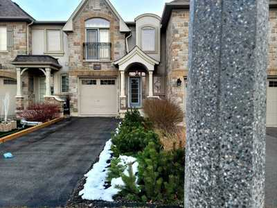 2344 Whistling Springs Cres,  W5065550, Oakville,  for rent, , Brian Madigan, RE/MAX West Realty Inc., Brokerage *