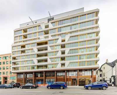 151 Avenue Rd,  C5066044, Toronto,  for sale, , Andrew Friz, A7RE Group *