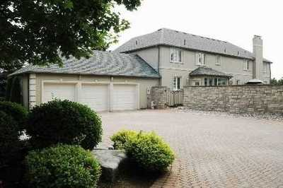 MLS #: N5066156,  N5066156, Whitchurch-Stouffville,  for sale, , Sophia Keshavarz, Forest Hill Real Estate Inc., Brokerage*