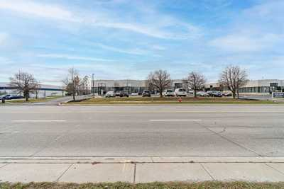 2650 Meadowvale Blvd,  W4997674, Mississauga,  for lease, , Hemant  Gandhi, HomeLife Maple Leaf Realty Ltd., Brokerage *