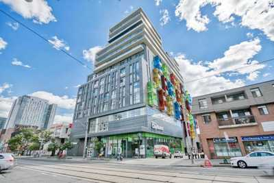 297 College St,  C4961044, Toronto,  for sale, , Winnie Ng, HomeLife Golconda Realty Inc., Brokerage*