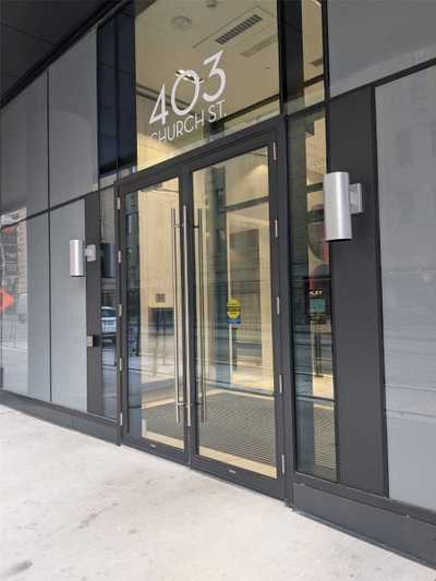 403 Church St,  C5066329, Toronto,  for rent, , Tanya Tuckey, Century 21 Leading Edge Realty Inc., Brokerage *