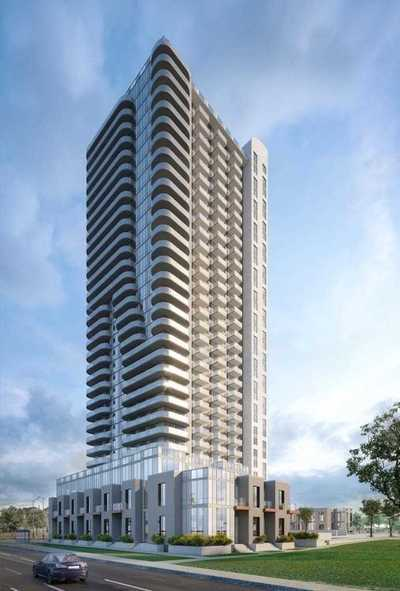 8 Nahani Way,  W5067221, Mississauga,  for sale, , Jay  Singh, Spectrum Realty Services Inc., Brokerage *