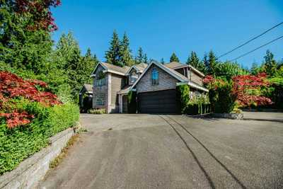 12096 287 STREET,  R2479441, Maple Ridge,  for sale, , Olga Demchenko, Team 3000 Realty Ltd.