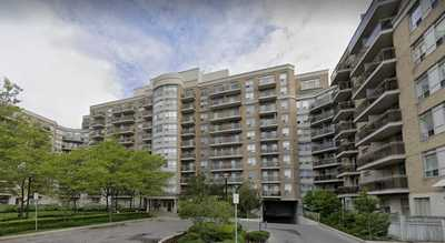 525 - 650 Lawrence Ave W,  C5067500, Toronto,  for rent, , Gamini Bandara, Right at Home Realty Inc., Brokerage*