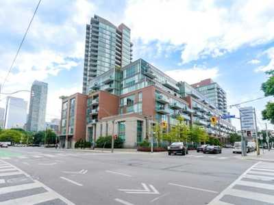 100 George St,  C5067502, Toronto,  for rent, , TEAM RE/MAX  Find Properties, RE/MAX FIND PROPERTIES, Brokerage*