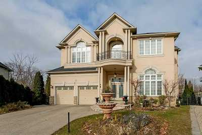 15 Hackamore Crt,  X5067471, Hamilton,  for sale, , Asha and Kamal Chhabra, RE/MAX Realty Specialists Inc, Brokerage*