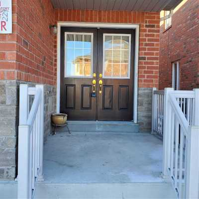 229 Checkerberry Cres,  W5062598, Brampton,  for rent, , Bryan Chana, RE/MAX Realty Specialists Inc., Brokerage *