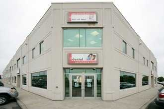 2 Automatic Dr,  W5067921, Brampton,  for sale, , Sutton Group-Admiral Realty Inc., Brokerage *