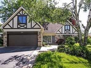 234 Cardinal Dr,  W5053821, Oakville,  for sale, , Asha and Kamal Chhabra, RE/MAX Realty Specialists Inc, Brokerage*
