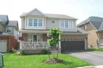 8 Leagate St,  W5068021, Brampton,  for rent, , Aaron Cryderman, RE/MAX Realty Specialists Inc., Brokerage*
