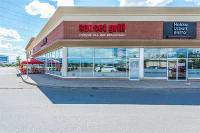 8280 Hwy 27 Rd,  N4947080, Vaughan,  for sale, , (Mubasher) BASHIR Ahmed   , RE/MAX MILLENNIUM REAL ESTATE Brokerage